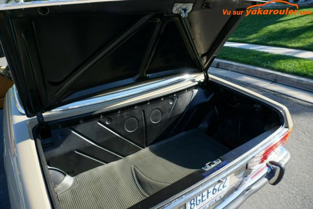 Photo de MERCEDES-BENZ/450/sl-1973-tout-inclus-1
