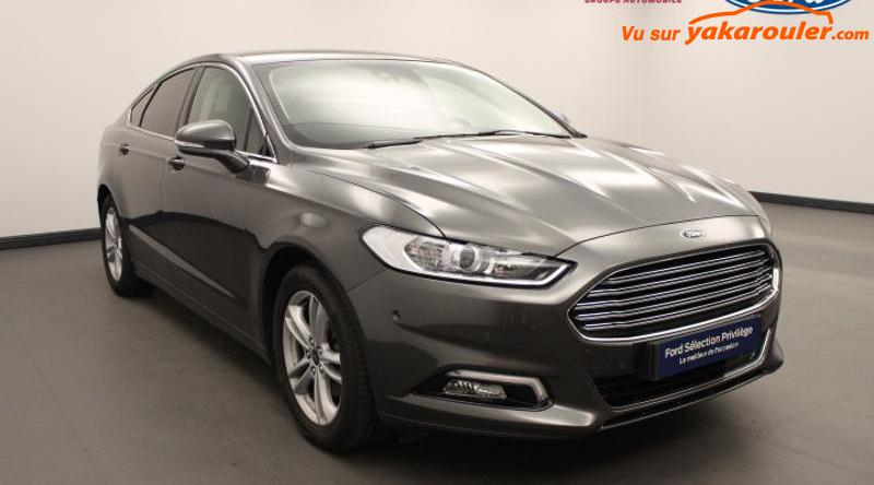 intérieur ambiant pour Ford Mondeo III Mondeo III berline Bosch Filtre