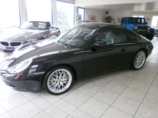 Photo de PORSCHE/911/3-4i-carrera-4-cabrio-158000km-superbe-etat