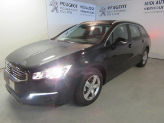 Photo de PEUGEOT/508 SW/1-6-bluehdi-120-120ch-2014-03-508-sw-1-6-bluehdi-120ch-active-s-s-1