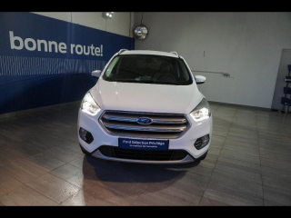 Photo de FORD/KUGA/1-5-tdci-120ch-stop-start-titanium-4x2-euro6-2-titanium