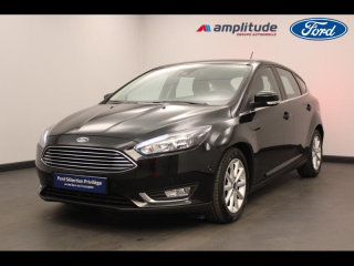 Photo de FORD/FOCUS III/1-5-tdci-120ch-2014-09-titanium-44