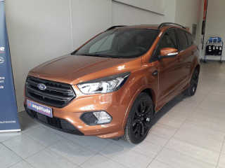 Photo de FORD/KUGA/2-0-tdci-150ch-stop-start-st-line-4x2-st-line-5