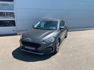 Photo de FORD/NOUVELLE/focus-5p-1-0-ecoboost-125-ch-s-s-bva8-active