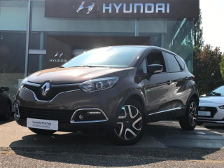 Photo de RENAULT/CAPTUR/0-9-tce-90-90ch-2013-06-hypnotic-1