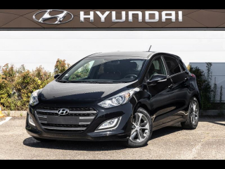 Photo de HYUNDAI/I30/1-4-100ch-blue-drive-intuitive-5p-intuitive