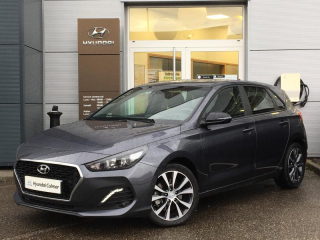 Photo de HYUNDAI/I30/1-6-crdi-115ch-edition-navi-dct-7-liv-possible-edition-navi
