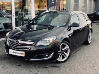 Photo de OPEL/INSIGNIA BREAK/2-0-biturbo-cdti-4x4-195ch-2012-01-cosmo-pack