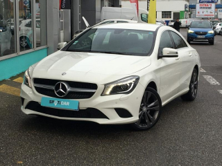 Photo de MERCEDES-BENZ/CLA COUPé (C117)/cla-200-cdi-117-301-136ch-2013-06-sensation