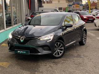 Photo de RENAULT/CLIO/1-5-blue-dci-115-intens-gps-camera-gtie-2-ans-intens