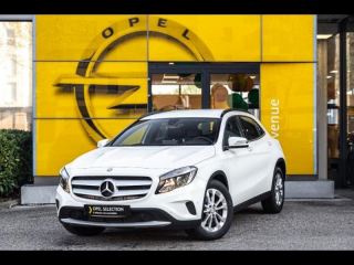 Photo de MERCEDES-BENZ/CLASSE GLA (X156)/gla-200-cdi-4-matic-156-902-136ch-2013-12-activity-edition