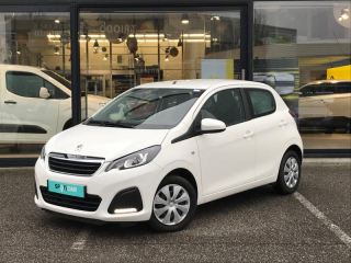 Photo de PEUGEOT/108/1-0-vti-68-active-5p-bt-gtie-1-an-active