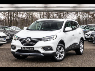 Photo de RENAULT/KADJAR/1-5-blue-dci-115-intens-gps-camera-gtie-1-an-intens