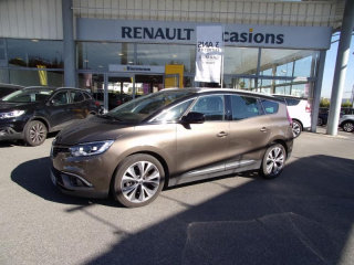 Photo de RENAULT/GRAND SCÉNIC IV/1-6-dci-130-130ch-2016-09-intens-8