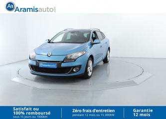 Photo de RENAULT/MéGANE/3-estate-1-5-dci-110-auto-dynamique