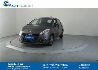 Photo de PEUGEOT/208/1-2-puretech-82-bvm5-active-surequipee-790