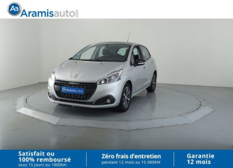 Photo de PEUGEOT/208/1-2-puretech-82-bvm5-active-surequipee-789
