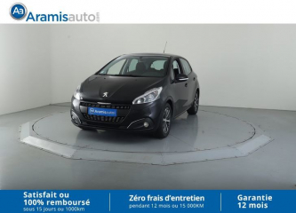 Photo de PEUGEOT/208/1-2-puretech-82-bvm5-active-surequipee-788