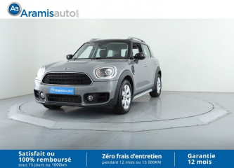 Photo de MINI/COUNTRYMAN/1-5-136-bva7-cooper-chili-gps-surequipe-2