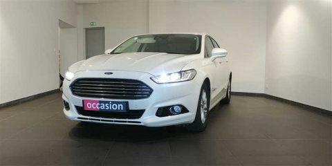 Photo de FORD/MONDEO/hybrid-187-titanium