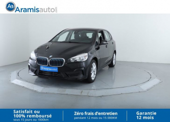 Photo de BMW/SERIE 2 ACTIVE TOURER/225xe-iperformance-224-lounge-gps
