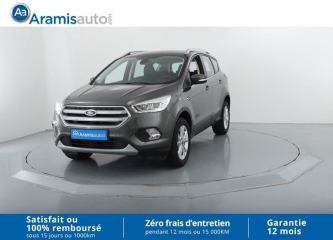 Photo de FORD/KUGA/nouveau-1-5-flexifuel-e85-150-bvm6-titanium-2