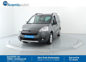 Photo de CITROËN/BERLINGO/1-6-bluehdi-100-bvm5-xtr-surequipee-6