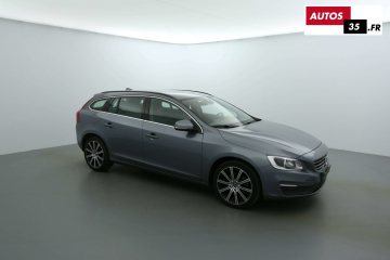 Photo de VOLVO/V60/d3-150-ch-stop-start-geartronic-6