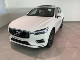 Photo de VOLVO/XC60/t8-awd-recharge-303-87ch-inscription-luxe-geartronic-3