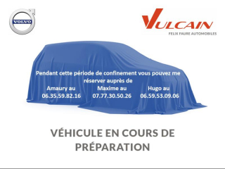 Photo de VOLVO/XC60/t8-awd-recharge-303-87ch-inscription-luxe-geartronic-5