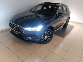 Photo de VOLVO/XC60/t8-awd-recharge-303-87ch-inscription-luxe-geartronic-7