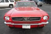 Photo de FORD/MUSTANG/1965-50